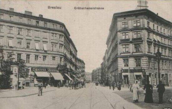 https://www.dziennikarze-wedrowni.org/archiwum/wedrowka/2004/lipiec/graebsch-friedr.jpg